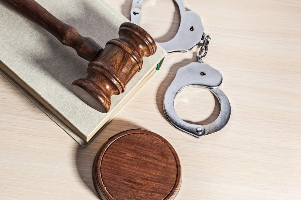 Reglas de Procedimiento Criminal