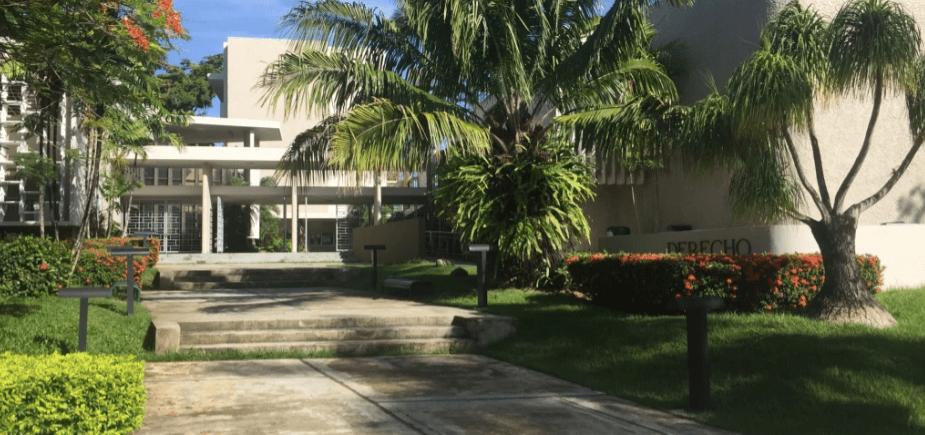 Escuela de Derecho de la Universidad de Puerto Rico (Derecho UPR)