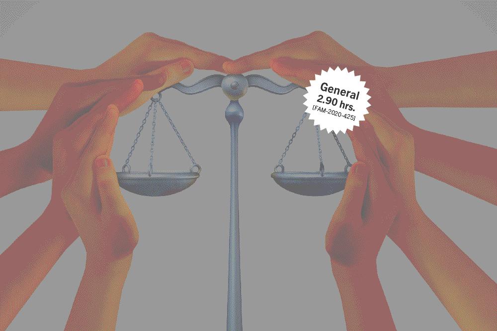 La incapacidad, la tutela y la ausencia en el nuevo derecho de familia: Código Civil 2020