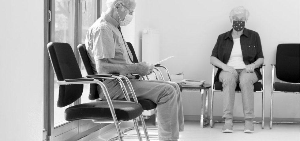 Citas médicas y tiempos de espera, ¿qué recursos existen para el paciente?