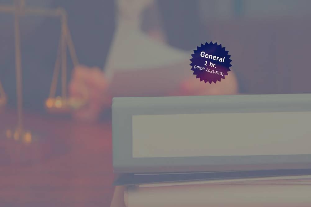 Cómo instar una causa de acción por infracción al derecho marcario