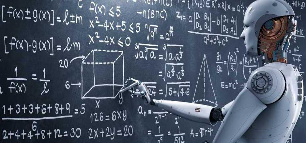 ¿Puede una computadora ser la inventora de una patente?