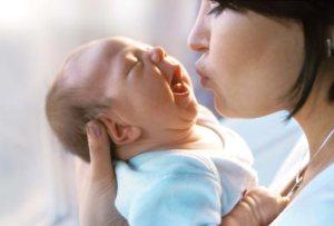 mama-recien-nacido