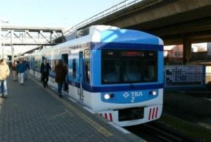 tren-tba11-615x413