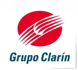 grupo_clarin2_48