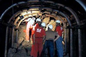 20080303141027-especiales-minas