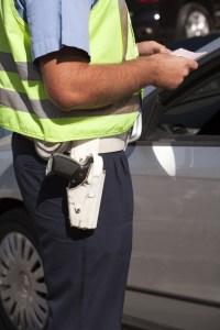 PoliciaMulta