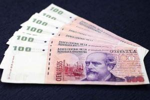 billetes-100