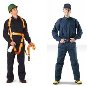 foto-ropa-de-trabajo2