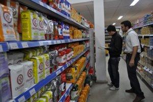 tarjeta-alimentaria-comercio-realiza-fuertes-controles-en-negocios-de-toda-la-provincia__DSC_0416.JPG_595