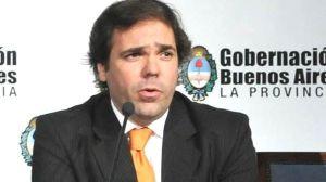 Alberto Perez