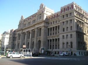 argentina corte suprema