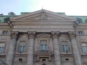 banco-de-la-nacion-argentin1