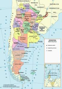 mapa-politico-argentina
