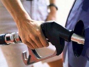 Combustibles-líquidos-300x228
