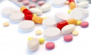 medicament-poudre-ligne-industrielle-automatique-palamatic