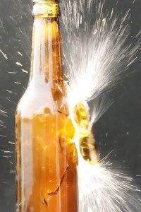 bottle_burst_action2_450