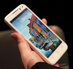 celulares-1502449w300