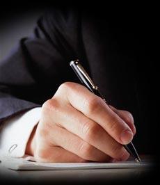 firmando (1)