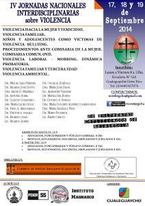 Viole14 (1) (1)