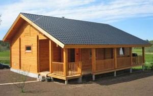 Beneficios-las-casas-prefabricadas-modernas
