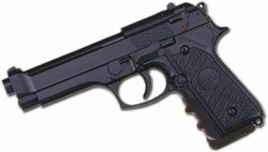 arma-de-juguete