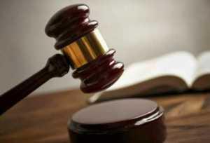 justicia-juez-sentencia_PREIMA20140206_0135_32