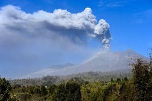 volcan-calbuco-25_642x428
