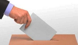VOTACIONES-2015
