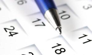 calendario 1