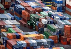 containers 2