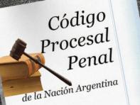 nuevo-codigo-procesal-penal-300x225