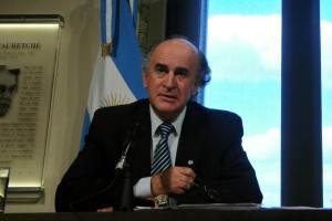 Marcelo Parrilli
