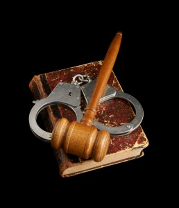 codigo Penal