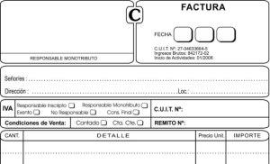 1-talonario-factura-c-monotributo-imprenta-villa-devoto-4169-MLA2637666025_042012-F