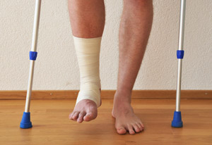 Ankle-Injury-Compensations-for-Industrial-and-Domestic-Leg-Accidents