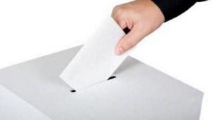 voto-blanco-580x3861-700x400