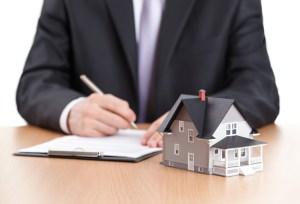 Hipoteca de vivienda