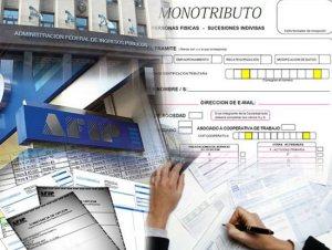 afip-monotributo1