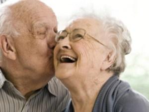 ancianos-viven-mas-con-cirugia-cardiaca