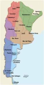 fotos-de-argentina-mapa