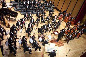 philharmonic-orchestra