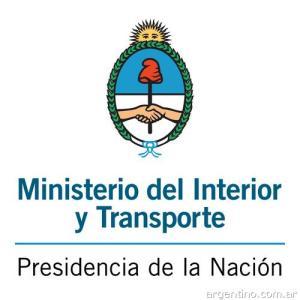 778236-dip-direccion-de-informacion-al-publico-del-ministerio-del-interior-y-transporte-20130527091155894