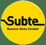 Subte_gcba_logo
