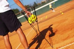 clay_court_coach_sm