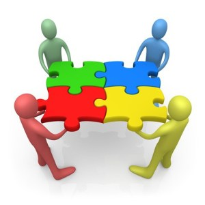 cooperation_b