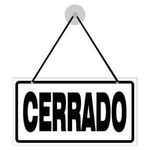 letrero-abierto-cerrado_iZ65XvZxXpZ3XfZ52113396-407930387-3.jpgXsZ52113396xIM