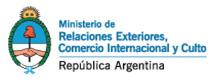 mrree_argentina