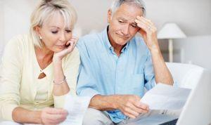 pension-450455