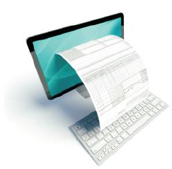facturacion-electronica